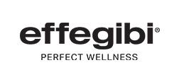 logo-effegibi