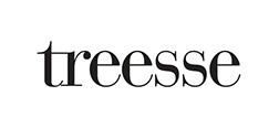 logo-treesse