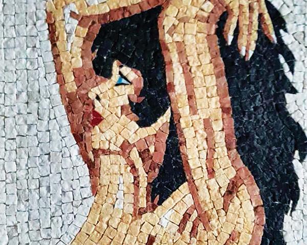 mosaique-femme-3
