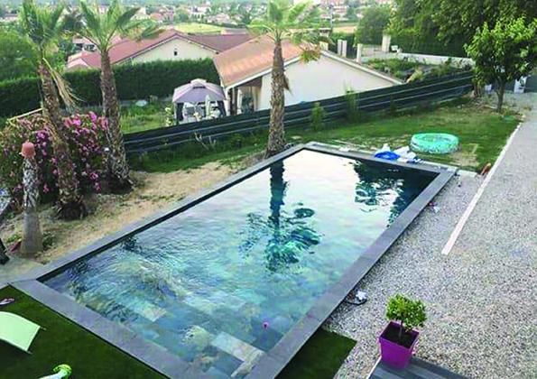Bali s'invite dans la Drôme…