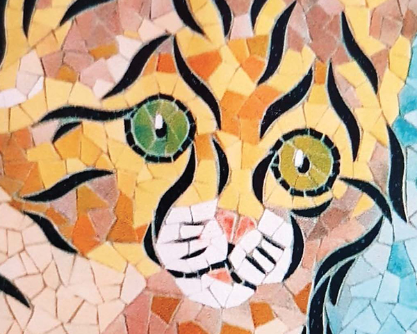 mosaique-chat