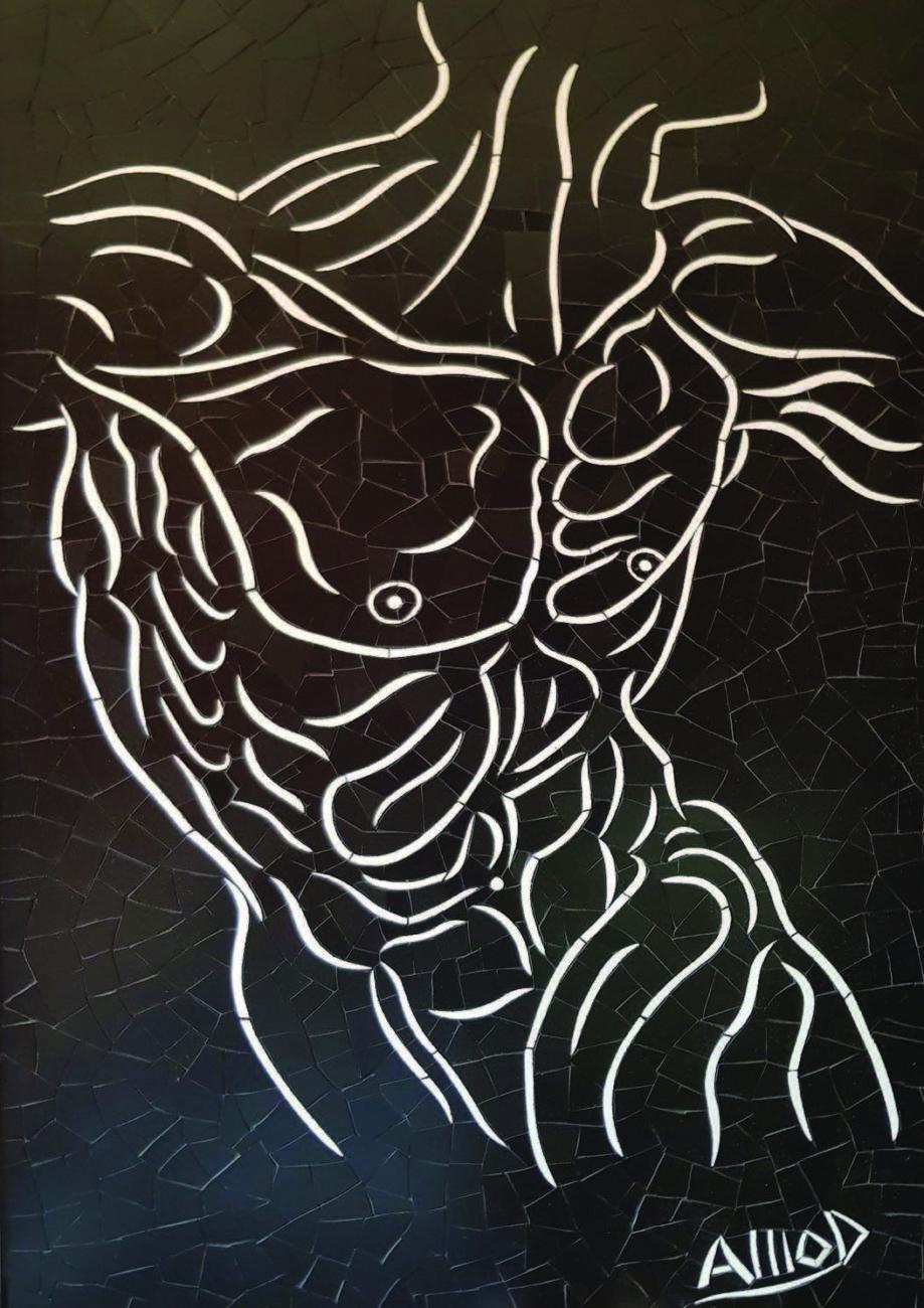 NuHomme-mosaique-art-savoie-acqua-concept