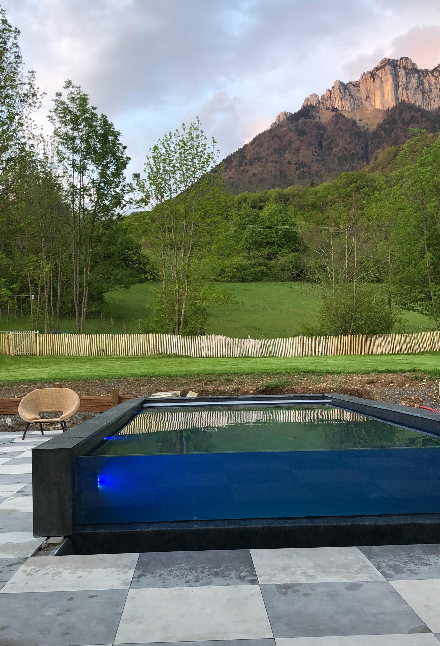 Une piscine atypique-11