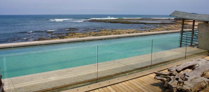 piscine_sans-produit